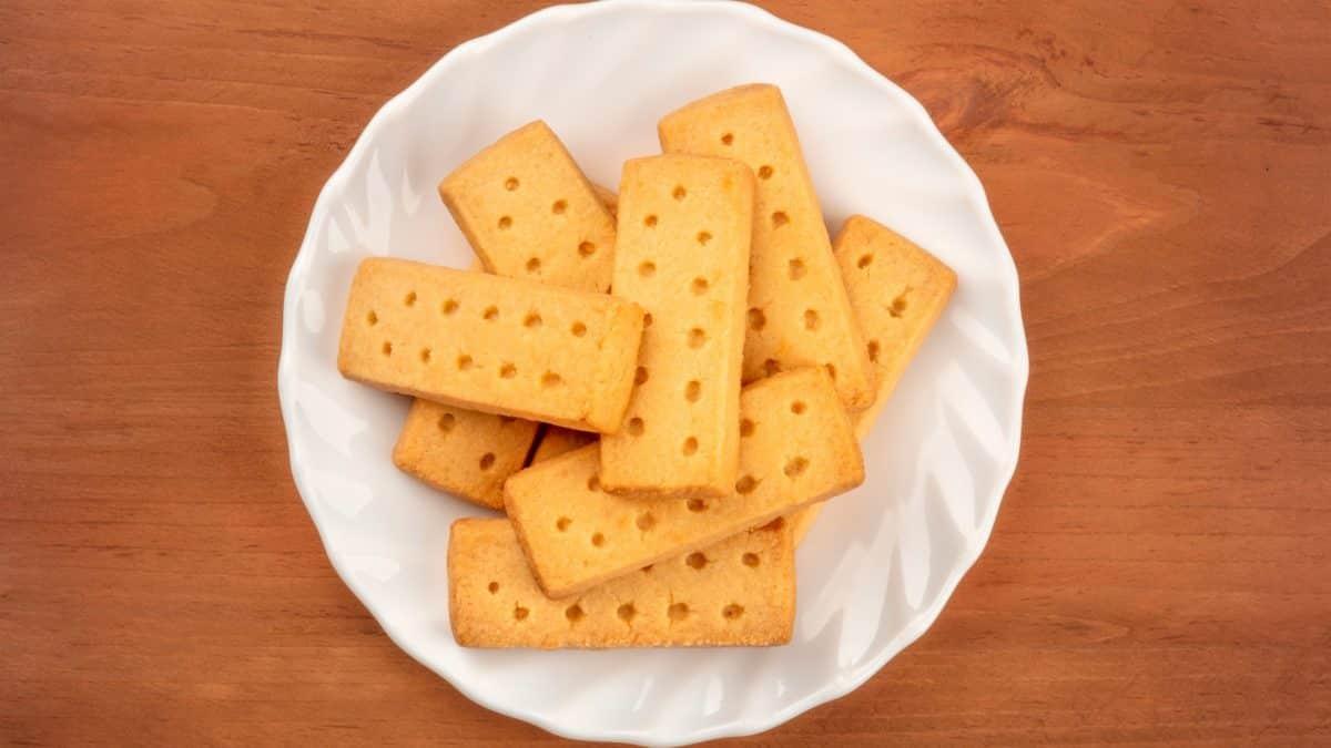 Limitation des acides gras trans