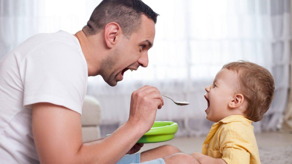 Alimentation de complément chez le jeune enfant : les nouvelles recommandations européennes