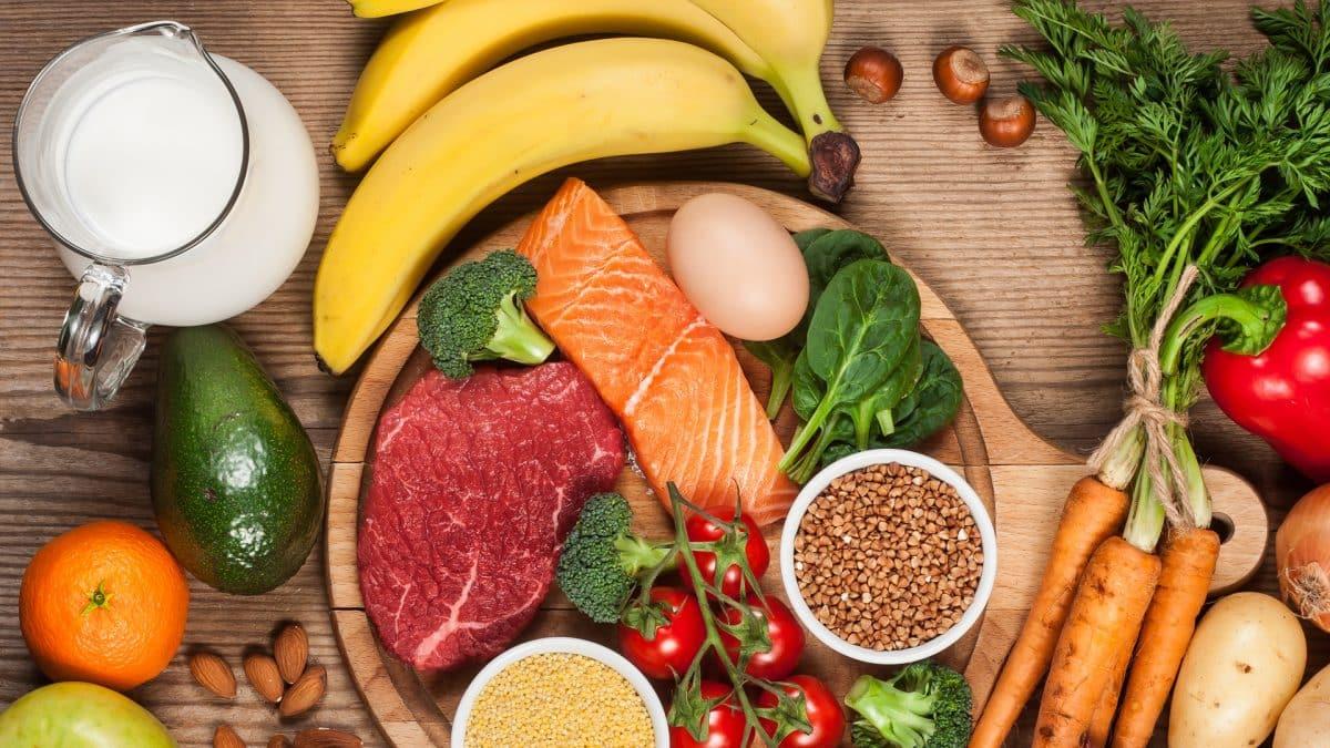Alimentation et cancer, pendant et après