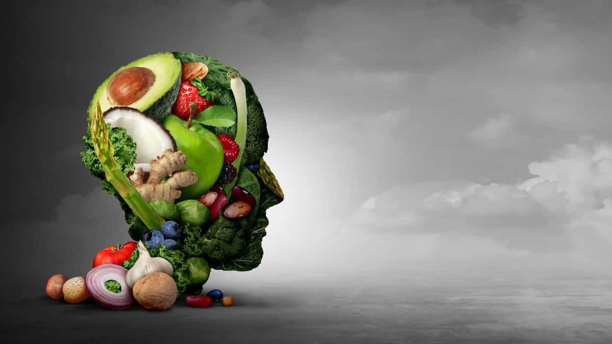 Concilier végétarisme et croissance