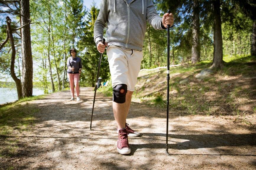 HAS - Activités physiques et sportives : un guide de prescription médicale